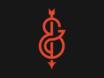 #ampersand #Arrow