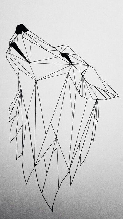 Pin By Rahamath Unnisa On Drawings In 2018 Pinterest Dessin