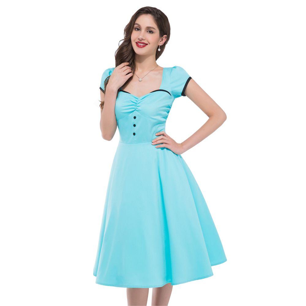 Maybelle Scene 29 | Hairspray | Pinterest | Dress robes, Retro ...
