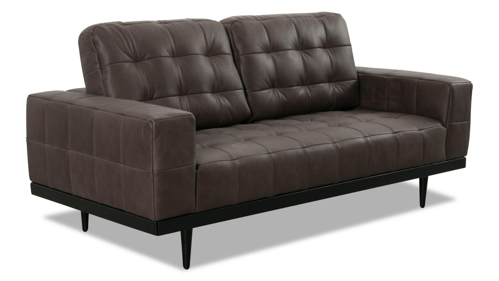 Sitzdesign Markenmobel In 2020 Ruckenkissen Sofa Outlet Sitzen