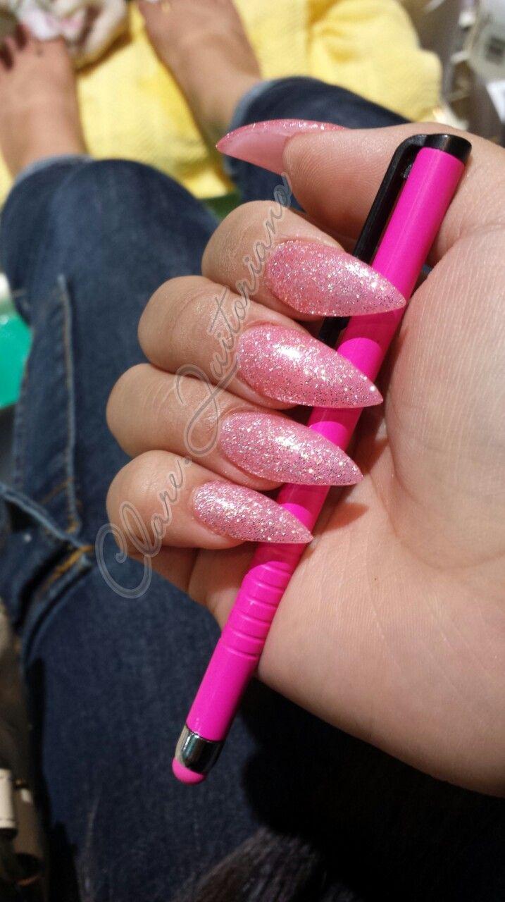 Diamond Nails & Spa Las vegas Winnie, my go-to girl! | Nails ...