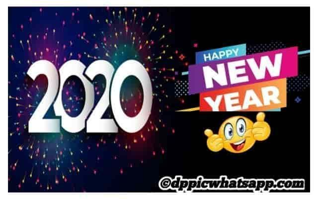 Happy New Year 2020 Wishes #happynewyear2020quotes Happy new year 2020 to all readers. You will Get happy new year 2020 wishes, new year 2020 quotes, images, and video. Which you won't find anywhere else. #Happy_new_year_2020, #happy_new_year_2020_wishes, #new_year_2 #happynewyear2020wishes Happy New Year 2020 Wishes #happynewyear2020quotes Happy new year 2020 to all readers. You will Get happy new year 2020 wishes, new year 2020 quotes, images, and video. Which you won't find anywhere else. #happynewyear2020wishes