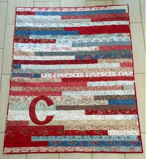 Periwinkle Quilting and Beyond: Quilt Gallery | Chantae quilts ... : quilt photos galleries - Adamdwight.com