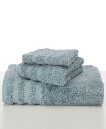 Martex Egyptian Cotton Dryfast Bath Towel Collection Reviews