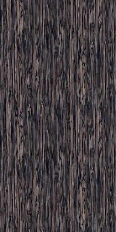 Aica Thailand In 2020 Wood Texture Ceramic Design Texture