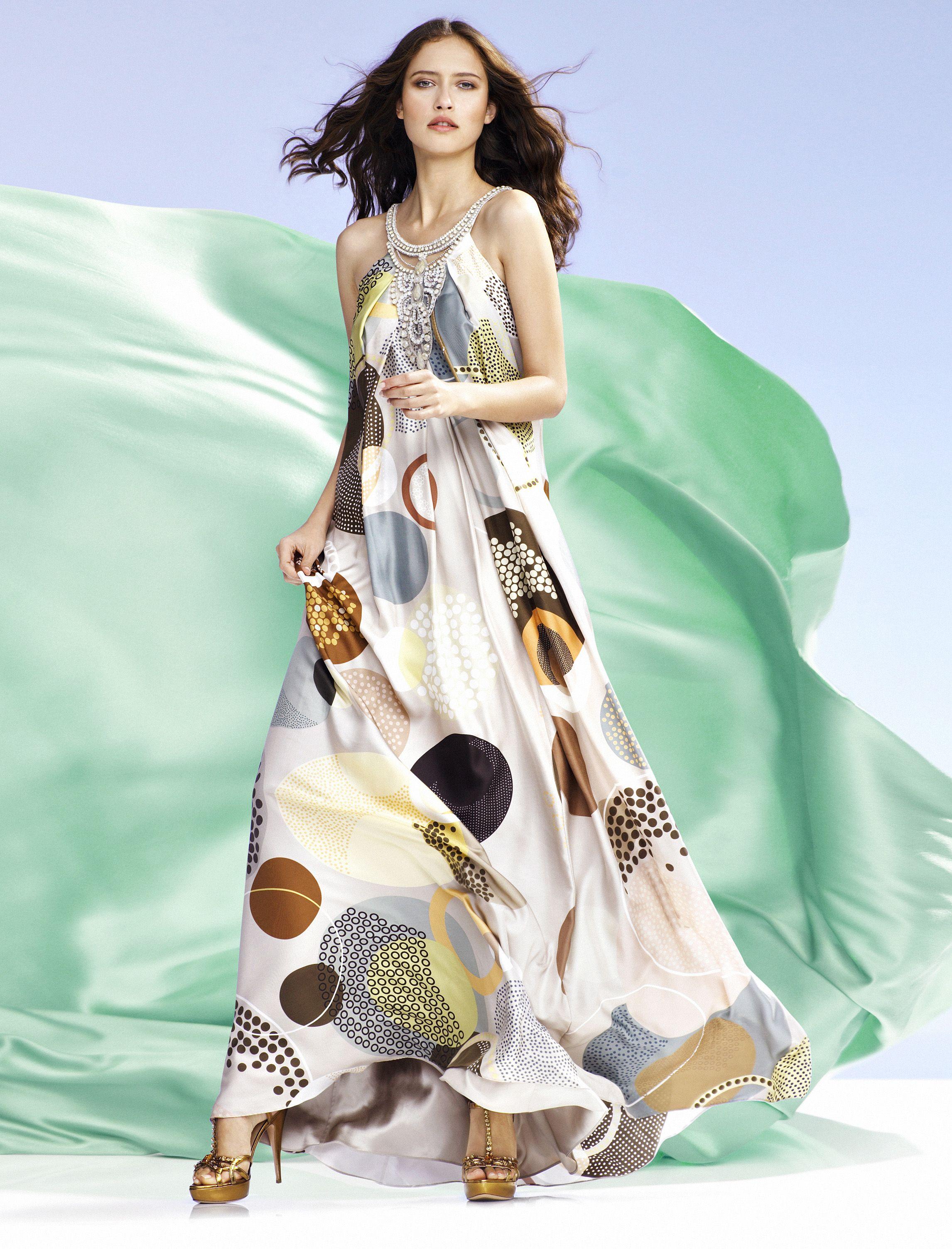 Fancy Collette Dinnigan Wedding Dress Model - All Wedding Dresses ...