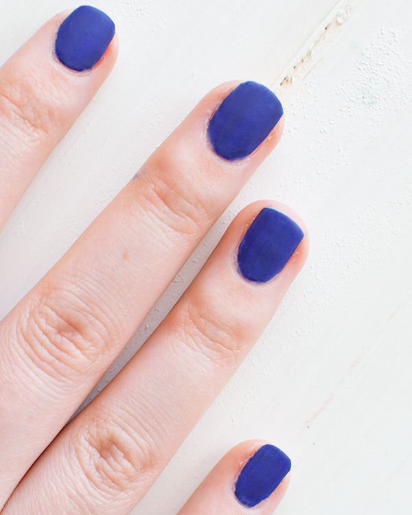 11 Nail Growth Tips Anyone Can Master   Beauty   Pinterest