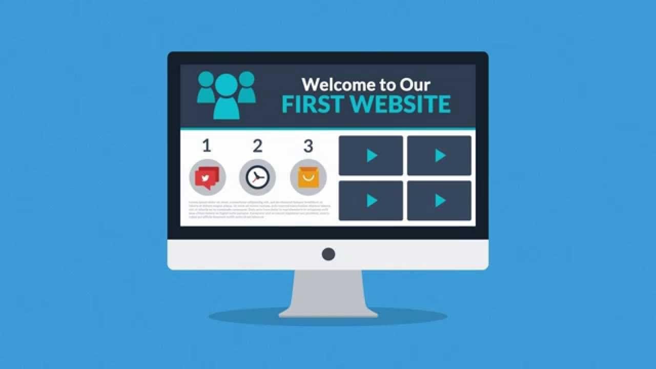 Website Design Development Trisa Softech Web Design Website Design Company Online Web Design