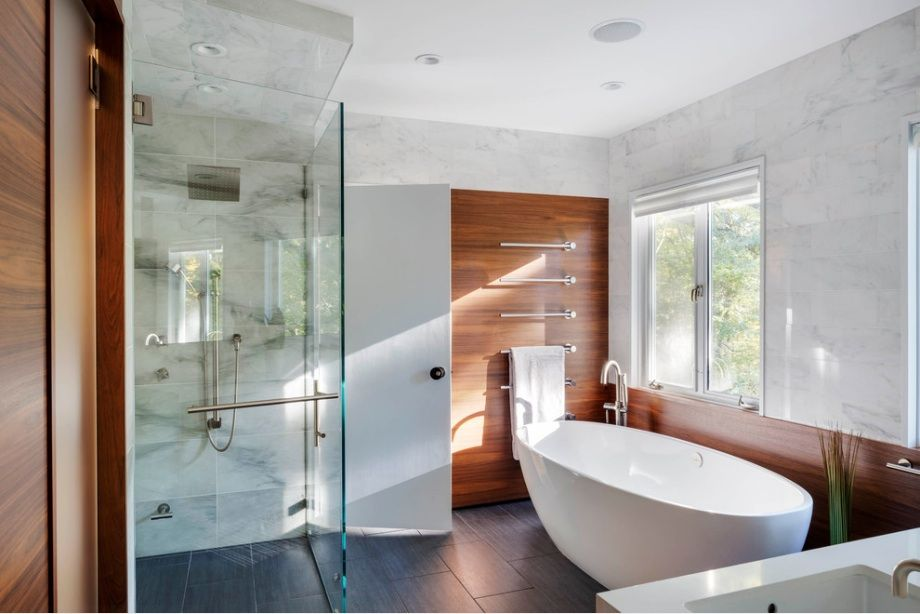 Japanese Bathroom Design Beauteous 13 Amazing Beautiful And Peaceful Zen Japanese Bathroom  Japanese Design Decoration