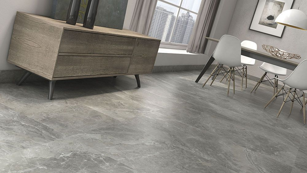 New Arezzo #Spanish porcelain #tile #collection from Pemesa ...