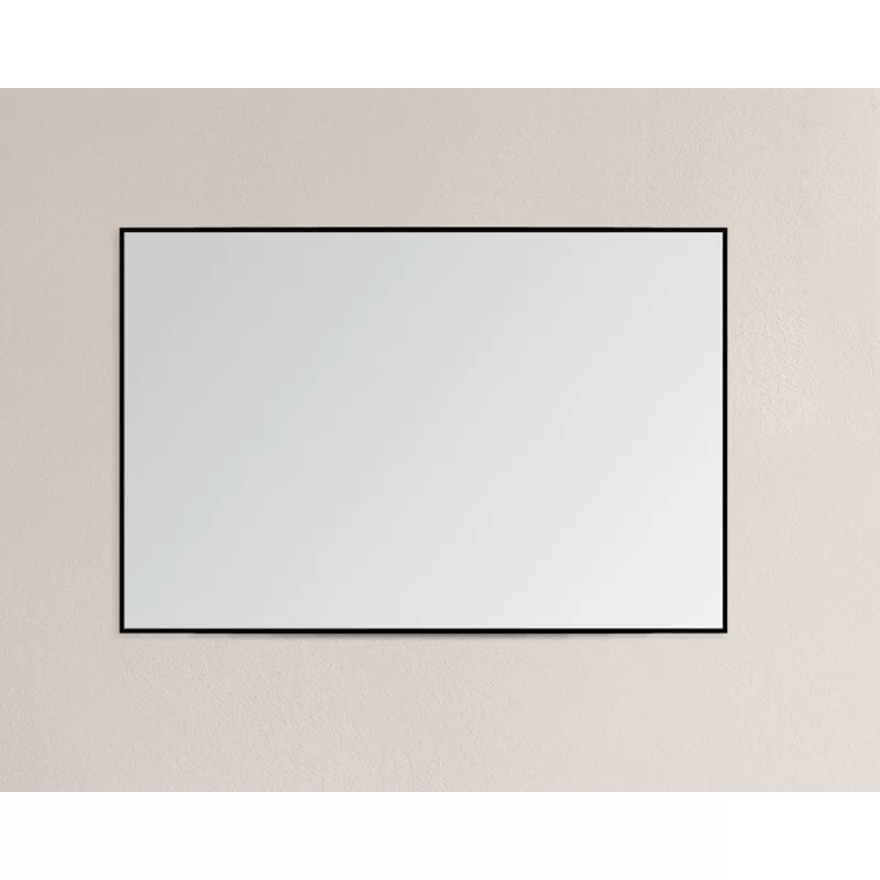 Jolyn Aluminum Modern Accent Mirror In 2020 Accent Mirrors Modern Accents Mirrors Wayfair