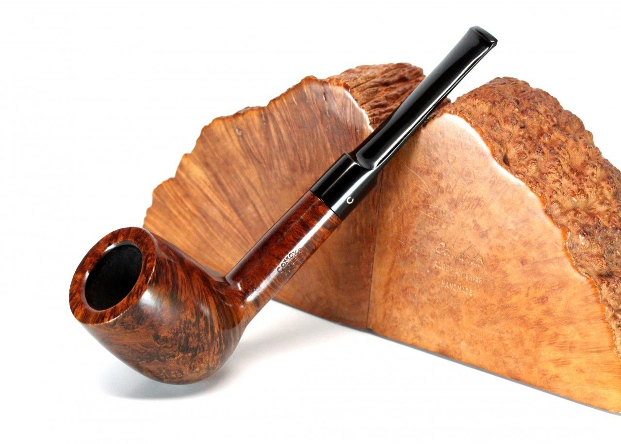 Comoys pipes dating