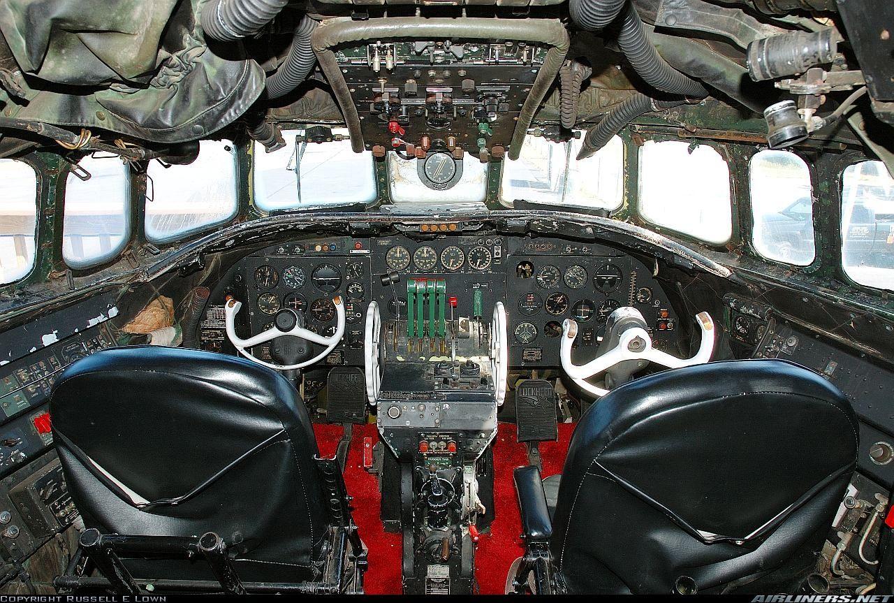 Passenger Plane Fly Cockpit Plane Online Games ...