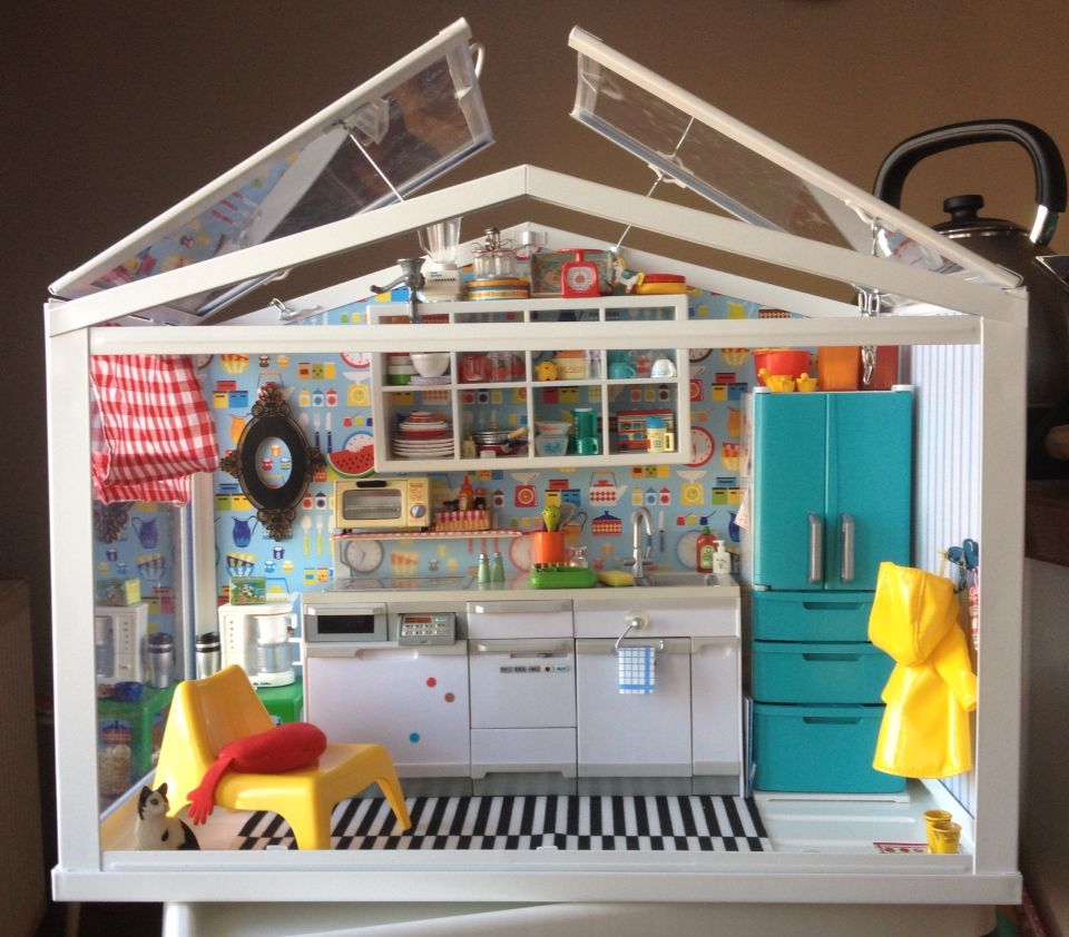 ikea dollhouse furniture. ikea socker greenhouse ikea dollhouse furniture