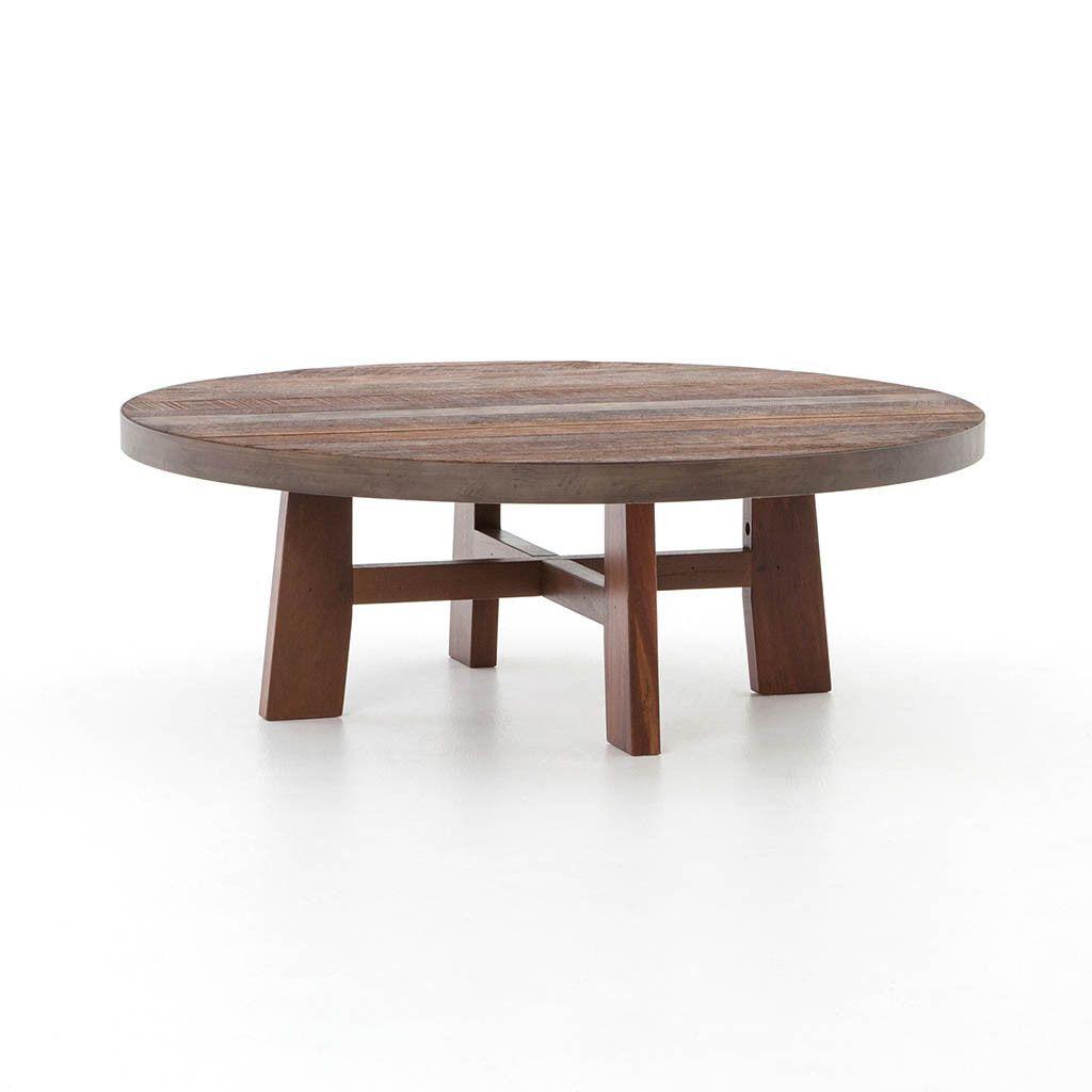 Loren Coffee Table