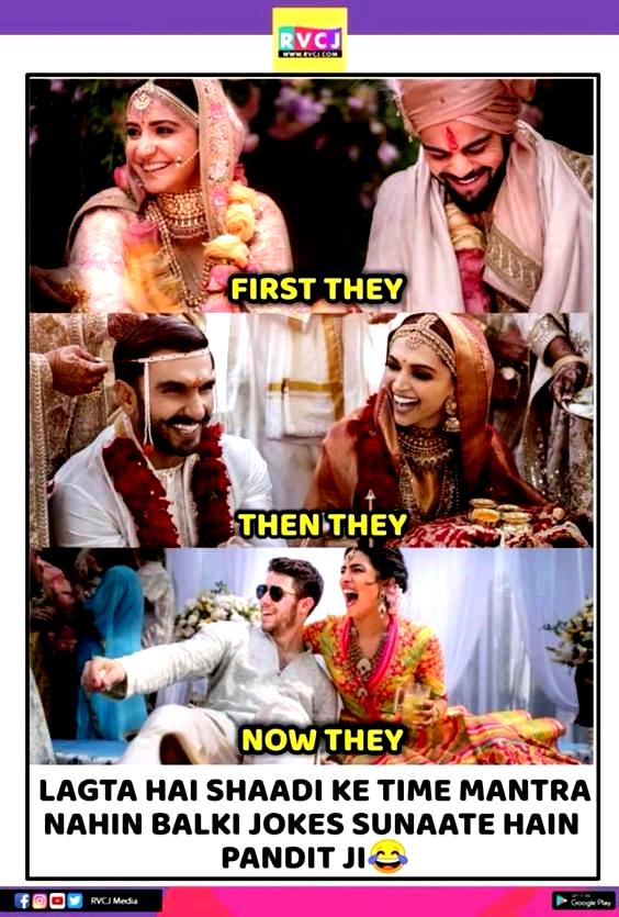 Funny Bollywood Memes Funny Bollywood Images Funny Memes Images Funny Bollywood Memes With Images Really Funny Memes Funny Joke Quote Funny School Jokes