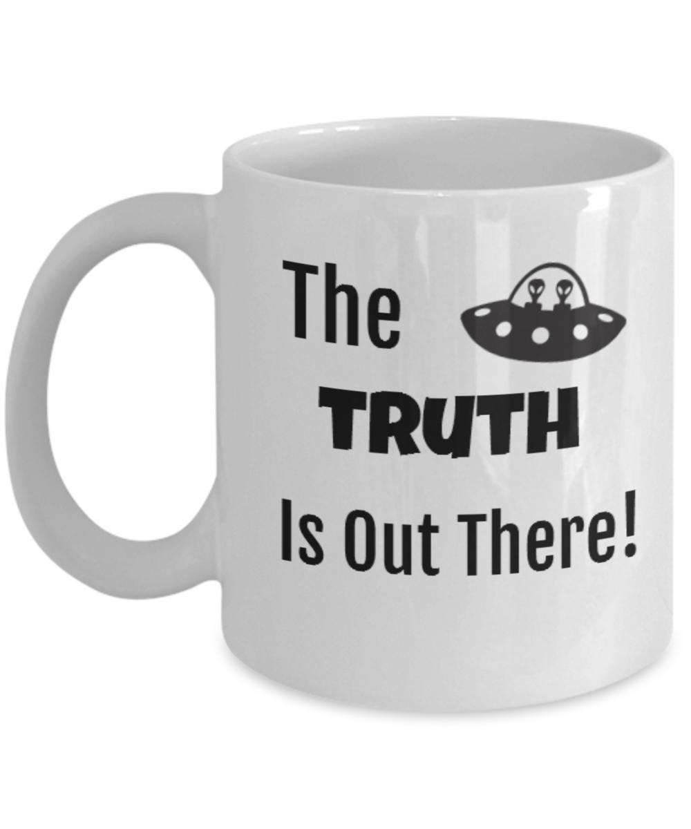 Pin on Coffee Mug Quotes