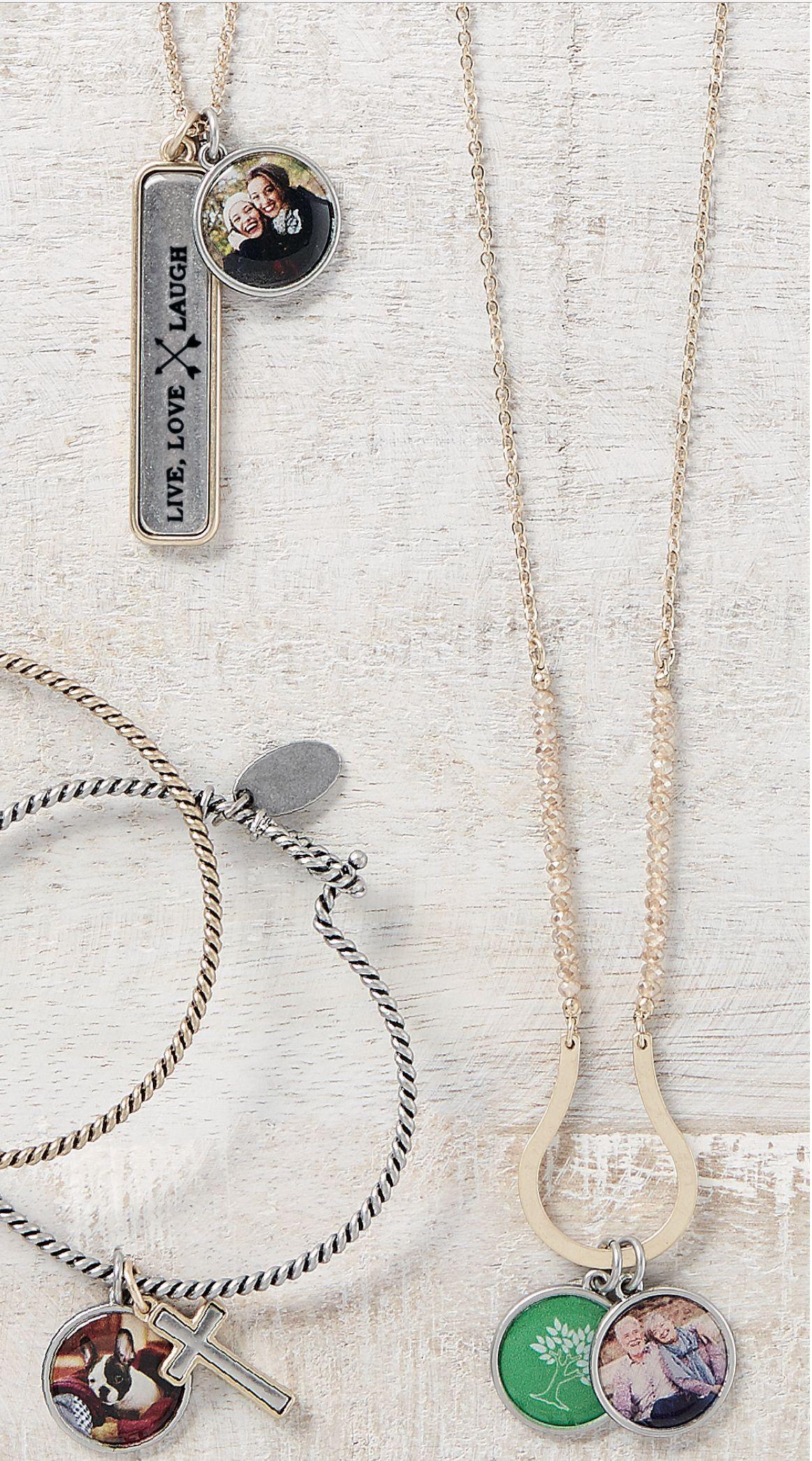 f1a0023e55f Personalized jewelry.
