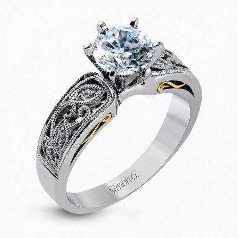 anime wedding rings - Anime Wedding Rings