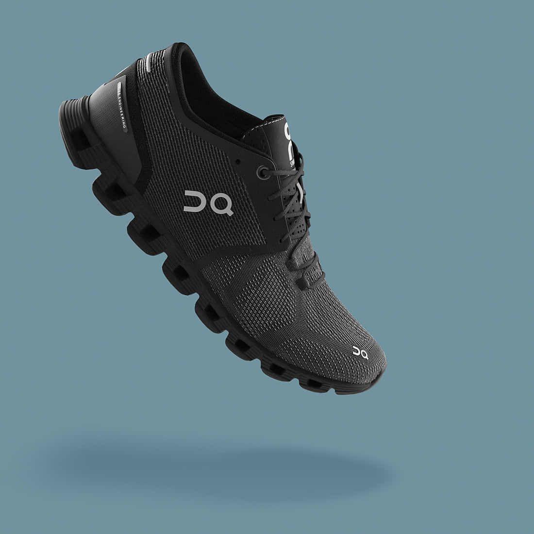 On Cloud Leichter Laufschuh Herren On Trainingsschuhe Fitness Schuhe Leichte Laufschuhe