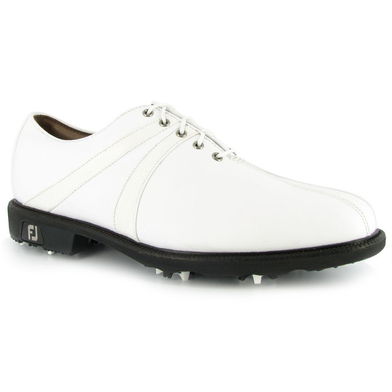 Golf shoes, Golf cleats, Footjoy golf
