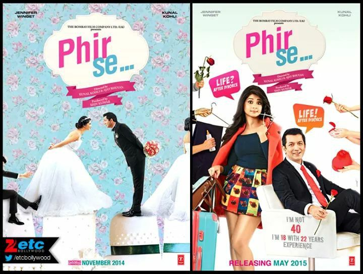 Pin By Soumik Roy On Movies Of The World Jennifer Winget Jennifer First Look