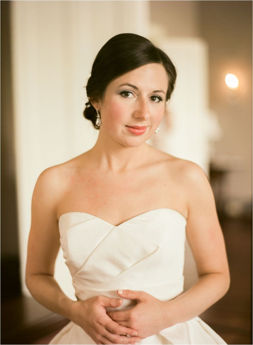 Olivia Griffin Fine Art Wedding And Lifestyle Photographer Southeast Greenville Spartanburg Sc