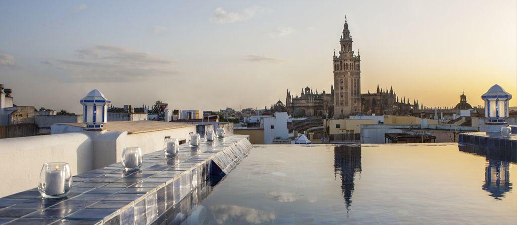 Aire De Sevilla Baños Arabes | Les 25 Meilleures Idees De La Categorie Aire De Sevilla Sur