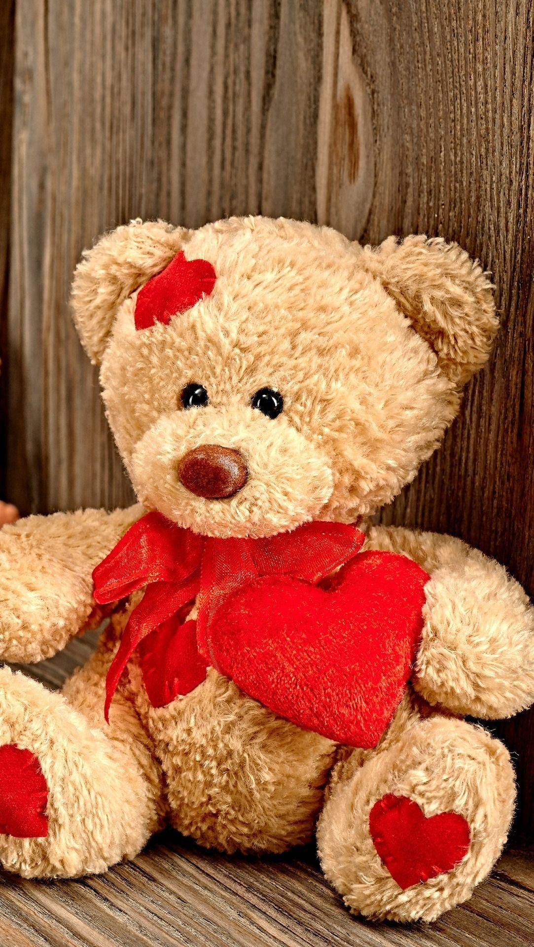 Untitled Teddy Bear Wallpaper Teddy Day Wallpapers Bear Wallpaper