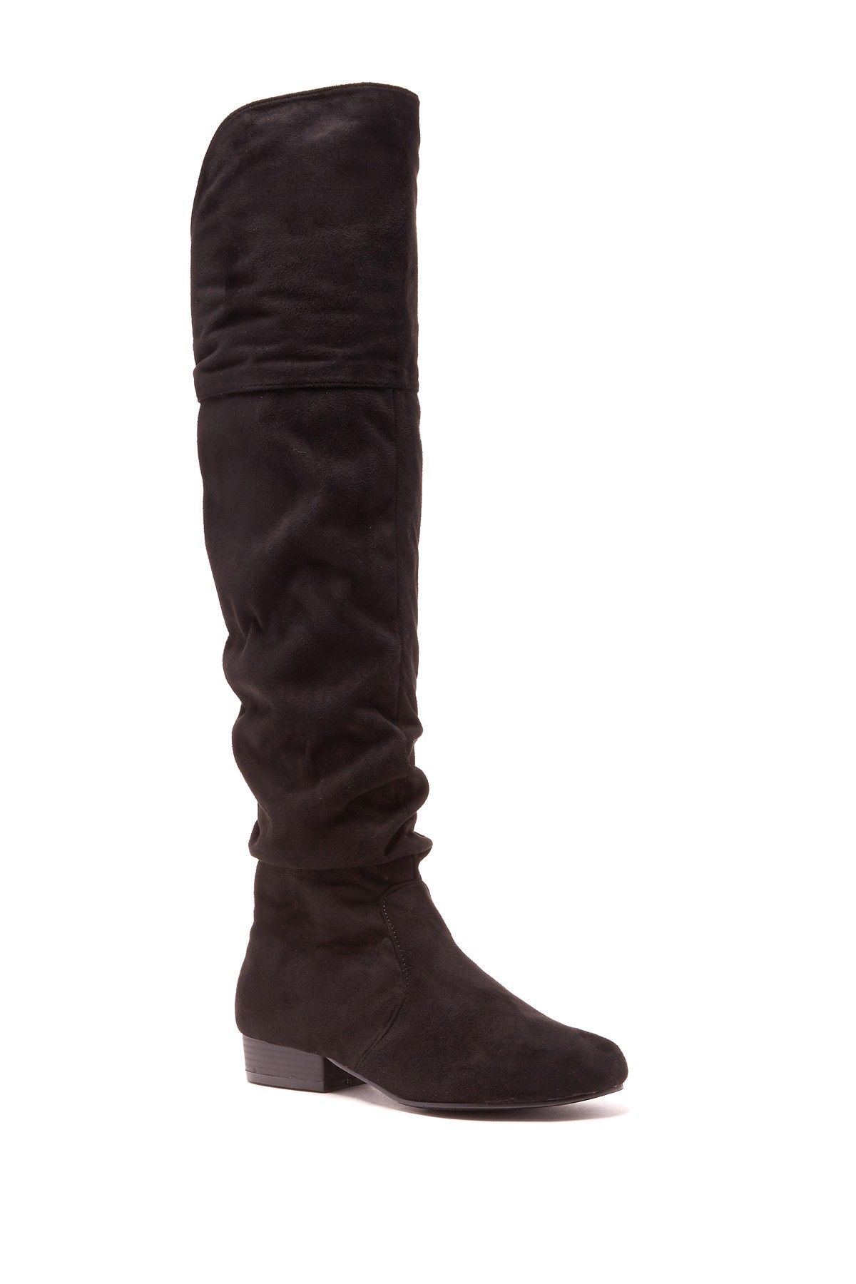 41b9e35dd3a Perrin Boot by Bucco on  nordstrom rack