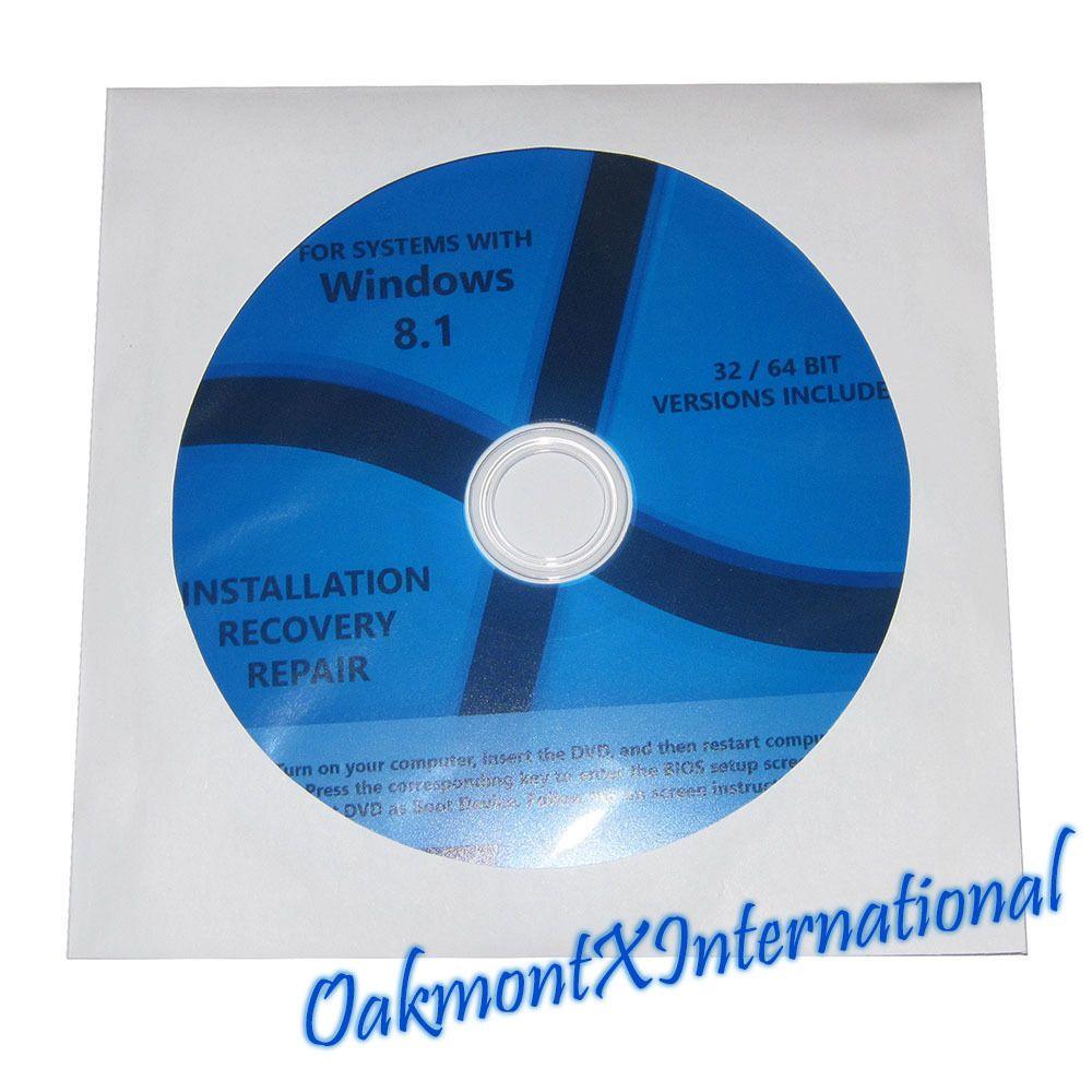 HP-Windows-8-8-1-32-Bit-64-Bit-System-Restore-Install-Recovery