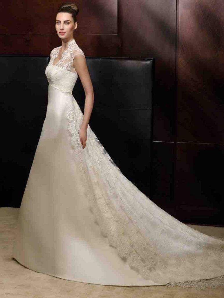 Used Wedding Dresses San Diego