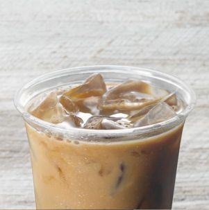 recipe: chai tea latte iced [29]