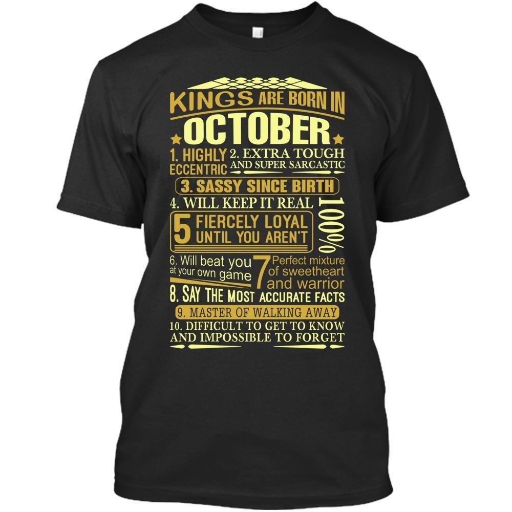 birthday tshirts birthday gift aquarius zodiac tees Aquarius t-shirt shirts for him aquarius zodiac tee shirts for her