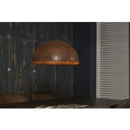 Davidi Design Simme Hanglamp