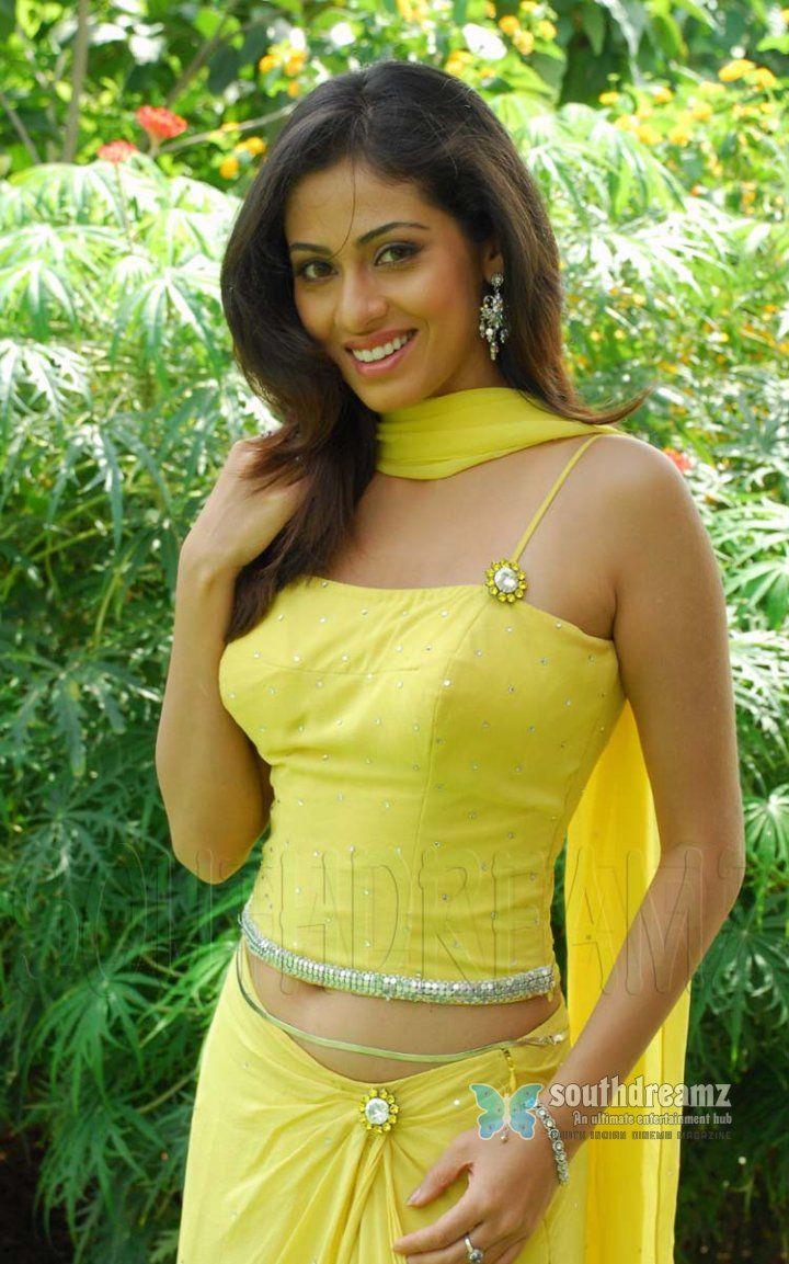 pinjohin joel on johin | pinterest | actresses, tamil actress