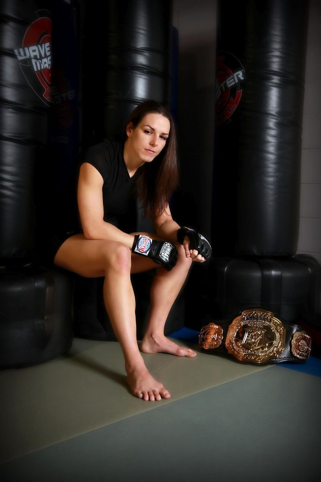 Mixed Martial Arts Mma Women Female Mma Fighters Mma Fighters