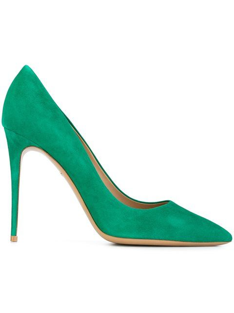 SALVATORE FERRAGAMO 'Fiore' Pumps. #salvatoreferragamo #shoes #pumps