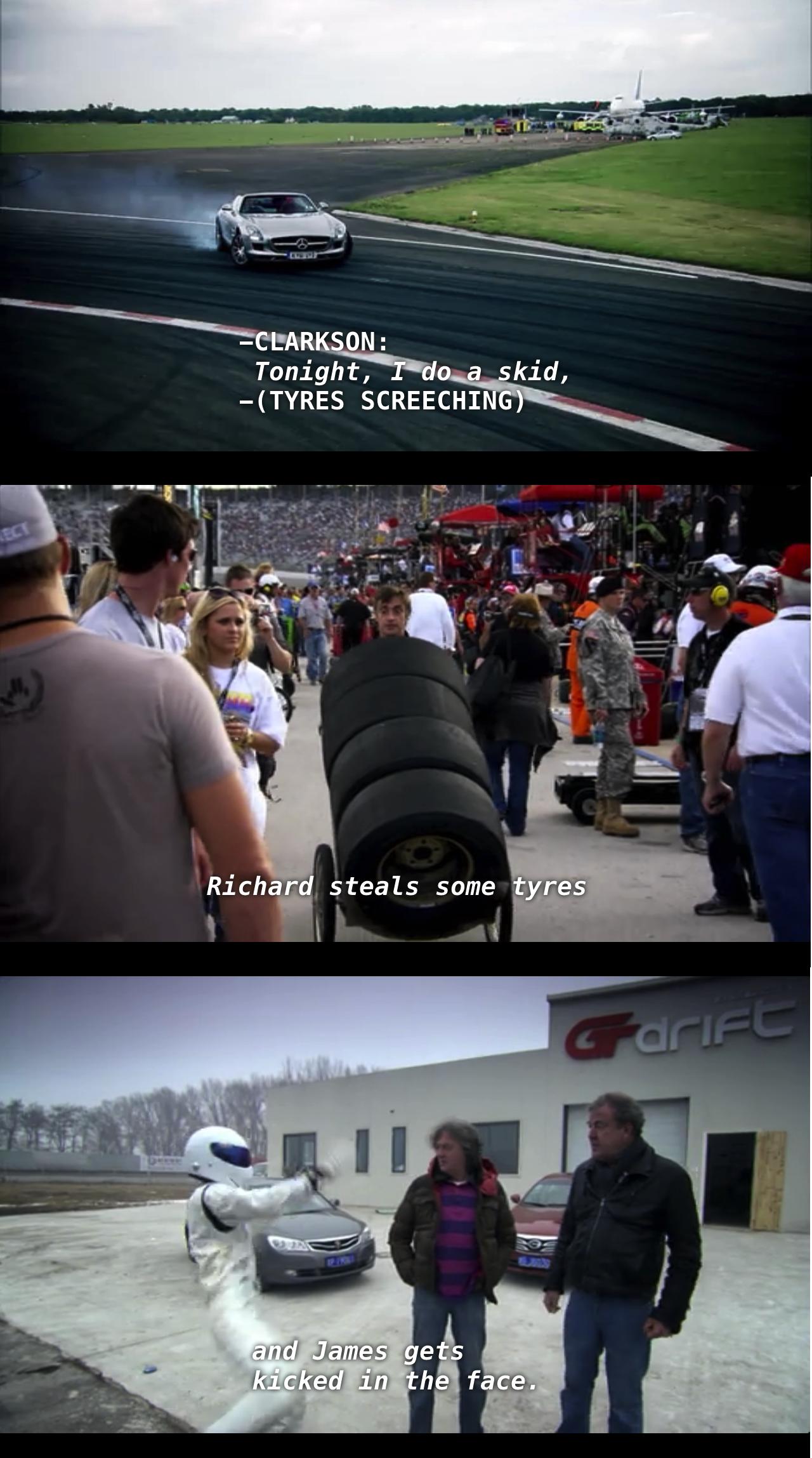 Topgear Series 18 Episode 2 Top Gear Funny Top Gear Top Gear Uk