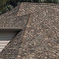 Best Image Result For Aged Copper Asphalt Roof Shingles 400 x 300