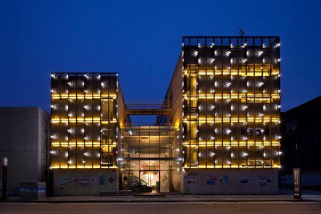 Designrhcreativemarycompt signiel hotel lotte world tower u seoul