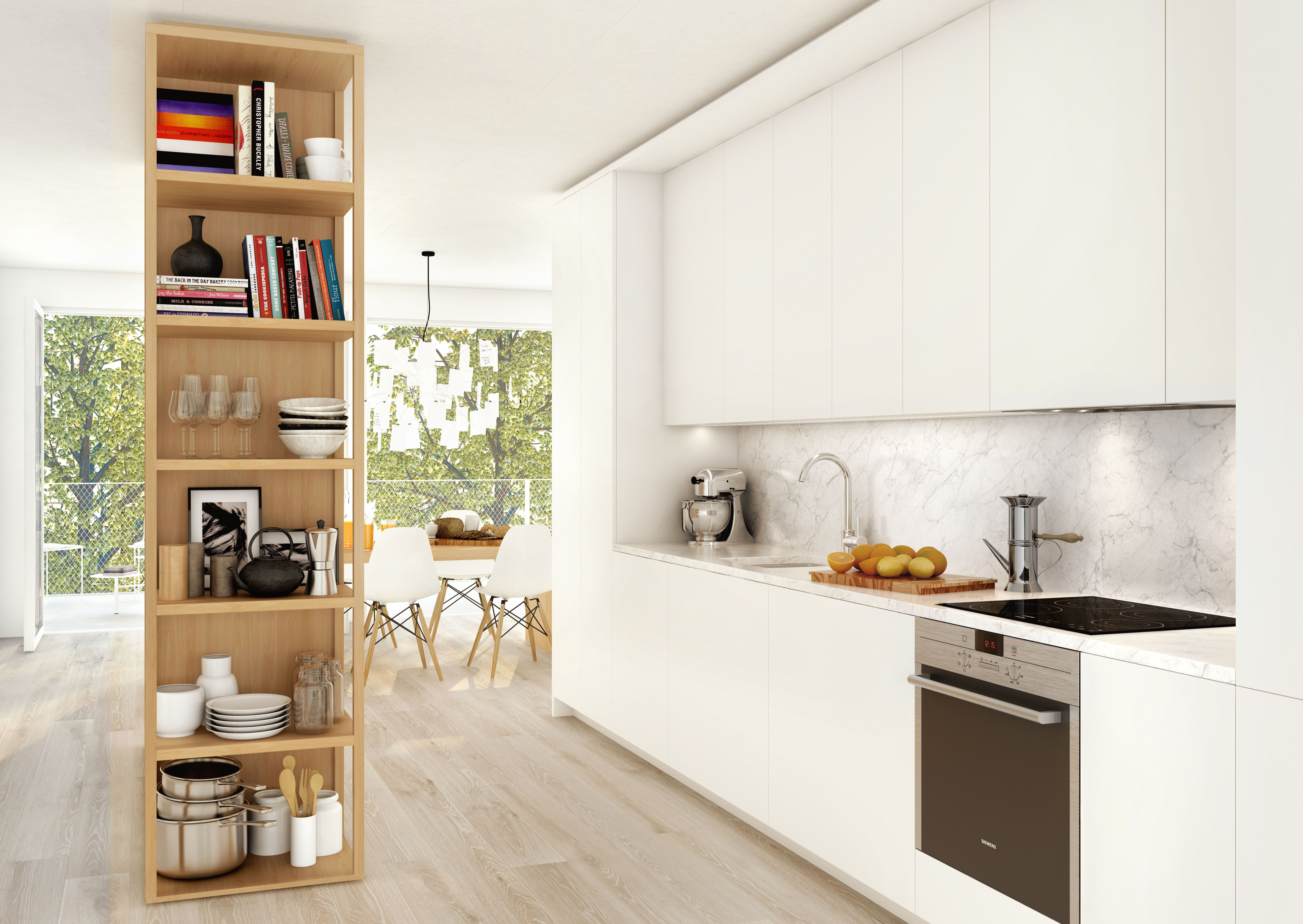 Kitchen Interiors Hg7 Oscarproperties Kitchen Interiors Design Inspiration