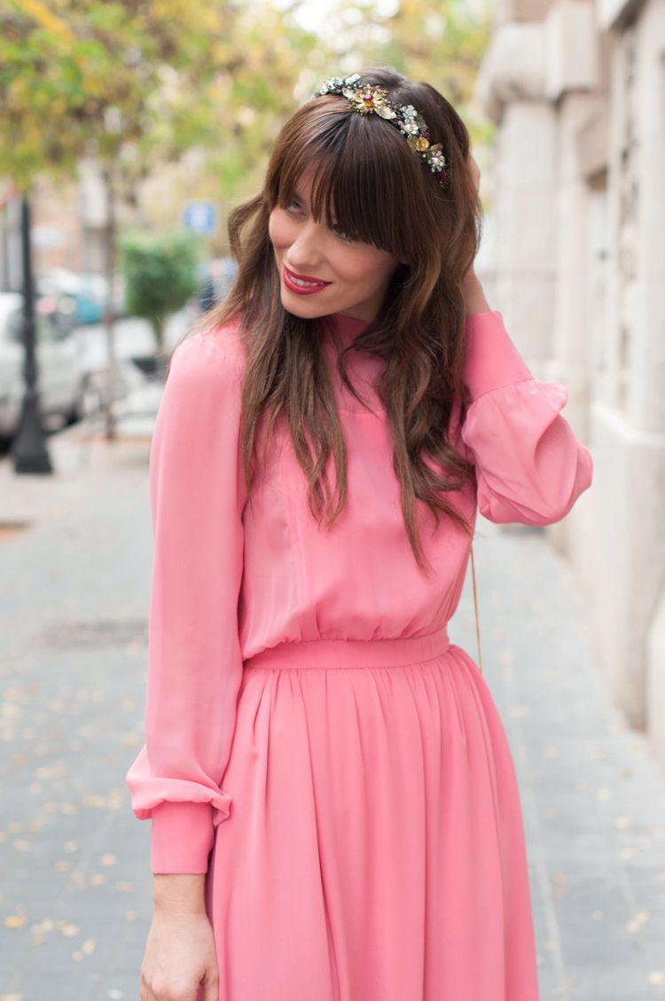 Pin de Malteada Helada en :: Vestiditos :: | Pinterest | Vestido ...