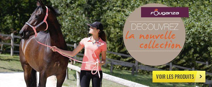 Equitation du Bottes cavalier d'équitation Equipement ybfY76g