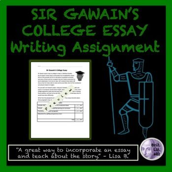 Write my custom reflective essay on presidential elections