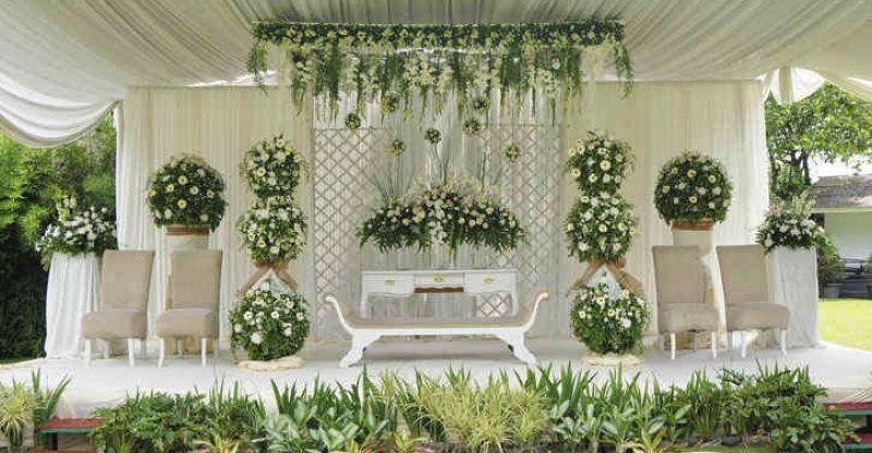 Tips mencari jasa wedding organizer untuk moment pernikahan anda tips mencari jasa wedding organizer untuk moment pernikahan anda junglespirit Choice Image