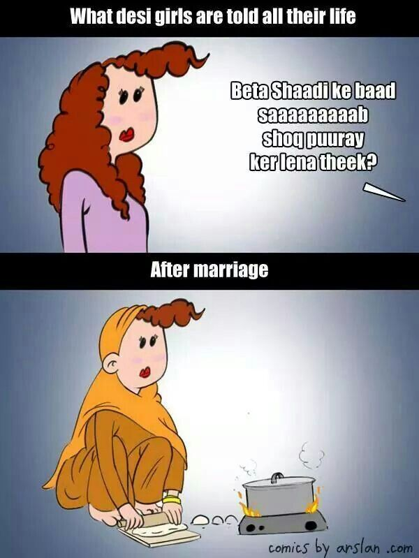 Before Marriage Vs After Marriage Jokes In Hindi Images Laughing Quotes Good Jokes
