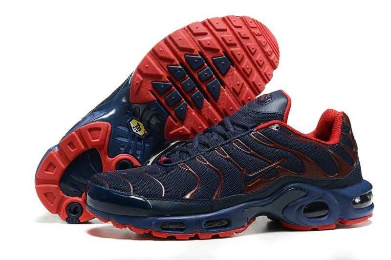 quality design 4fe9c 9b79a httpswww.sportskorbilligt.se 1830  Nike Air Max Tn