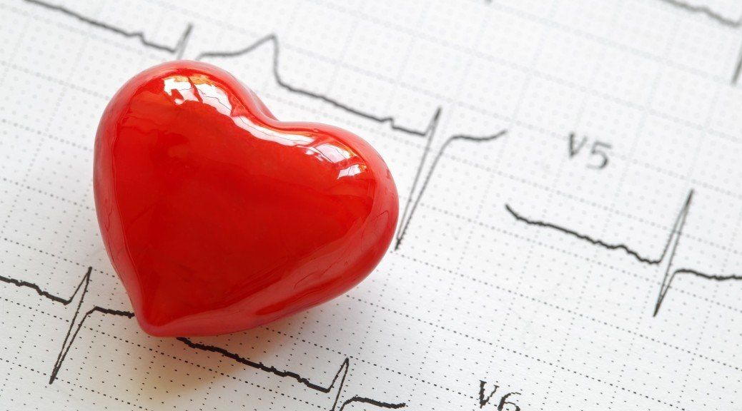 The Cholesterol Lie and How to Lower Cholesterol Naturally