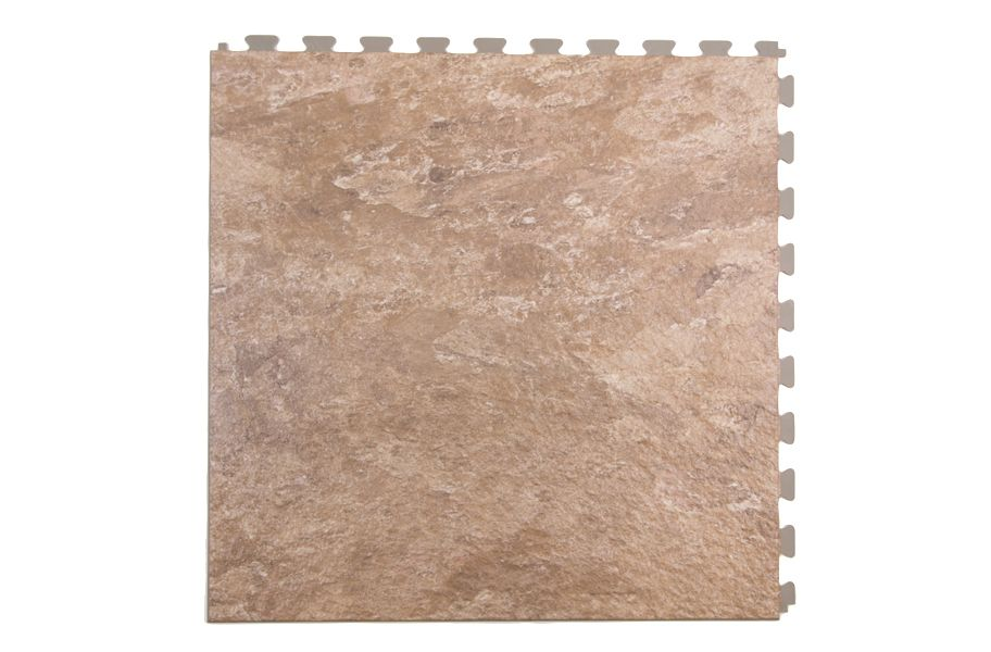 Stone flex tiles vinyl tiles stone and tile flooring stone flex tiles tyukafo